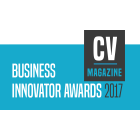 Business Innovator Awards 2017 – Best Youth Development Charity